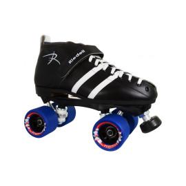 Riedell Vandal Plus Skates
