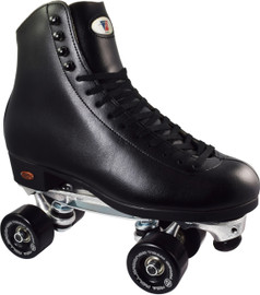 Riedell Juice Plus Skates