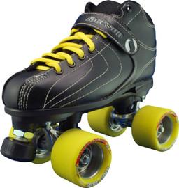 Jackson Vibe Power Plus Quad Speed Roller Skates