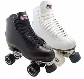 Sure-Grip 73 Classic Elite Indoor Roller Skates