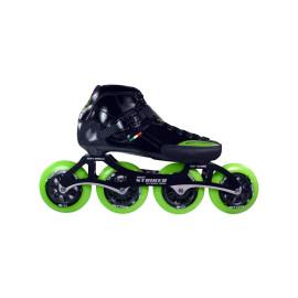 Luigino Strut Inline Skates