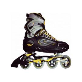 Roller Derby Aerio Q-80 Inline Skates