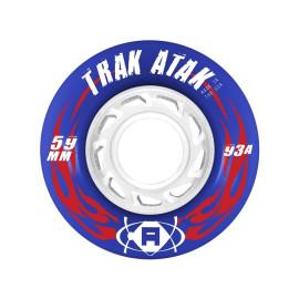 ****CLOSEOUT - Atom Trak Atak Wheels