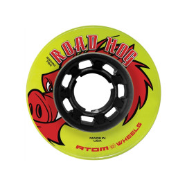 Atom Road Hog Quad Outdoor Skate Wheels