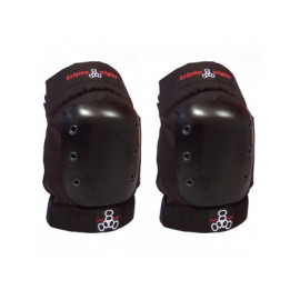 Triple 8 Knee Pads