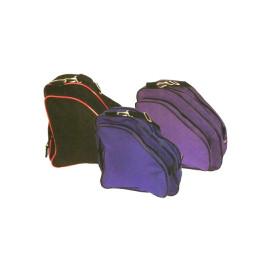 PG Deluxe Skate Bag