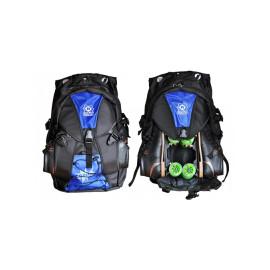Atom Skate Backpack