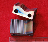 Reed 2C Pipe Jaws