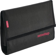 SenseBag Wallet for 24 Markers