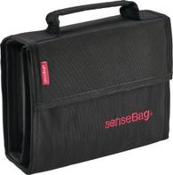 SenseBag Wallet for 36 Markers