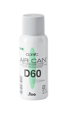 COPIC AIR CAN - D 60