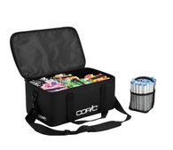 Copic  380 Markers Carrying Case