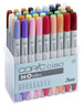 Copic Ciao 36 Pen Set B