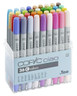 Copic Ciao 36 Pen Set C