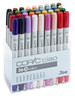 Copic Ciao 36 Pen Set D