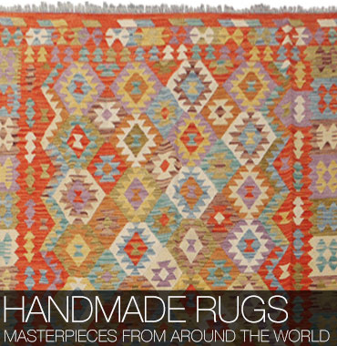 370-380-new-handmade-rugs.jpg