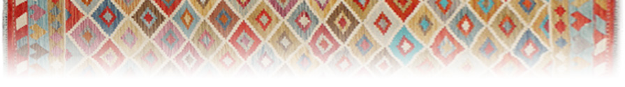 895-125-category-header-kilim.jpg