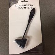 Pleximeter