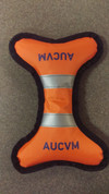 AUCVM Dog Toy