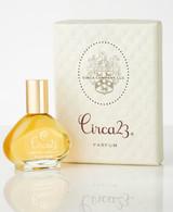 Circa23 Parfum