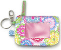 Flower ID Case by Room It Up