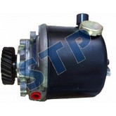Ford / New Holland  Replacement Brake Pump E6NN2N210AA