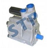 Massey Ferguson,  Auxiliary Hydraulic Pump # 1686766M91