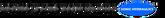 Massey Ferguson,  cover . dual  3620402M91