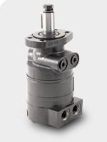 White Drive, DR HD Motor, 630540W8631AJAAB,DR3367397DR9AA