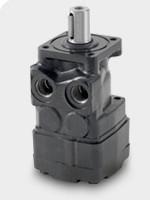 White Drive, RS Motor W/100 PULSE Sensor,200050F3015AAXAA,RS0301210Z5AA