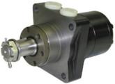 Toro         Hydraulic Motor 117-6321
