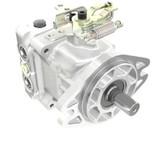 Husqvarna Hydraulic Pump 5391259-58