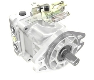 Toro hydrostatic transaxle 103 2675 at discounted prices for White hydraulic motor seal kit