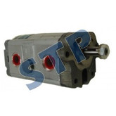 Massey Ferguson Replacement Pump 3774613M91