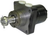 "Parker ""Rebuilt"" Wheel Motor TF0240LS080AAFB"
