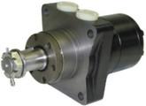 John Deere  Replacement Wheel Motor # TCA17739