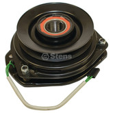 Electric PTO Clutch / Ogura GT3.5-MC07