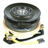Electric PTO Clutch / Warner 5215-130