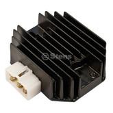 Voltage Regulator / Kawasaki 21066-2070