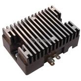Voltage Regulator / Kohler 25 403 22-S