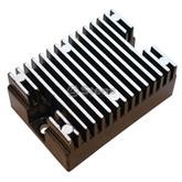 Voltage Regulator / Kohler 41 403 08-S