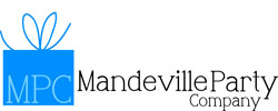 Mandeville Party Company