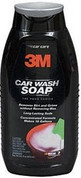 3M™ Car Wash Soap