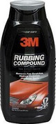 3M™ Perfect-It II™ Rubbing Compound Fine Cut