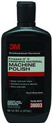 3M™ Finesse-It II™ Finishing Material