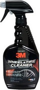 3M™ Wheel and Tire Cleaner