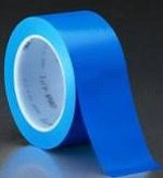 3M™ ScotchBlue™ Painters Tape for Multi-Surfaces