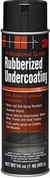 3M™ Professional Grade Rubberized Undercoating
