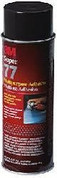 3M™ Super 77™ Multipurpose Adhesive Aerosol