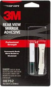 3M™ Rearview Mirror Adhesive